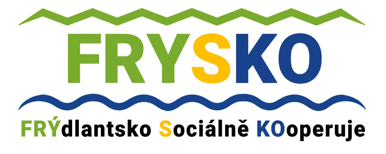 Frysko.cz